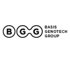Basis Genotech Group