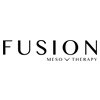 FUSION MESOTHERAPY®