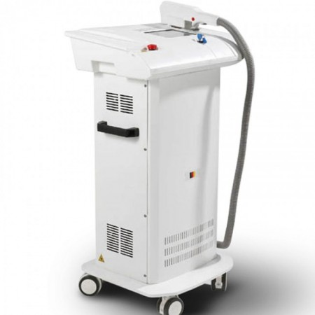 Professional Master IPL for Clinc Apply to Laser Hair Removal and Red Face